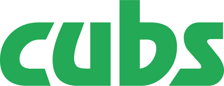 cubs-logo-green-jpg